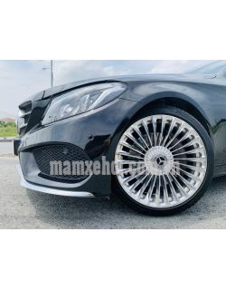 MÂM XE FORGED MAYBACH 2020